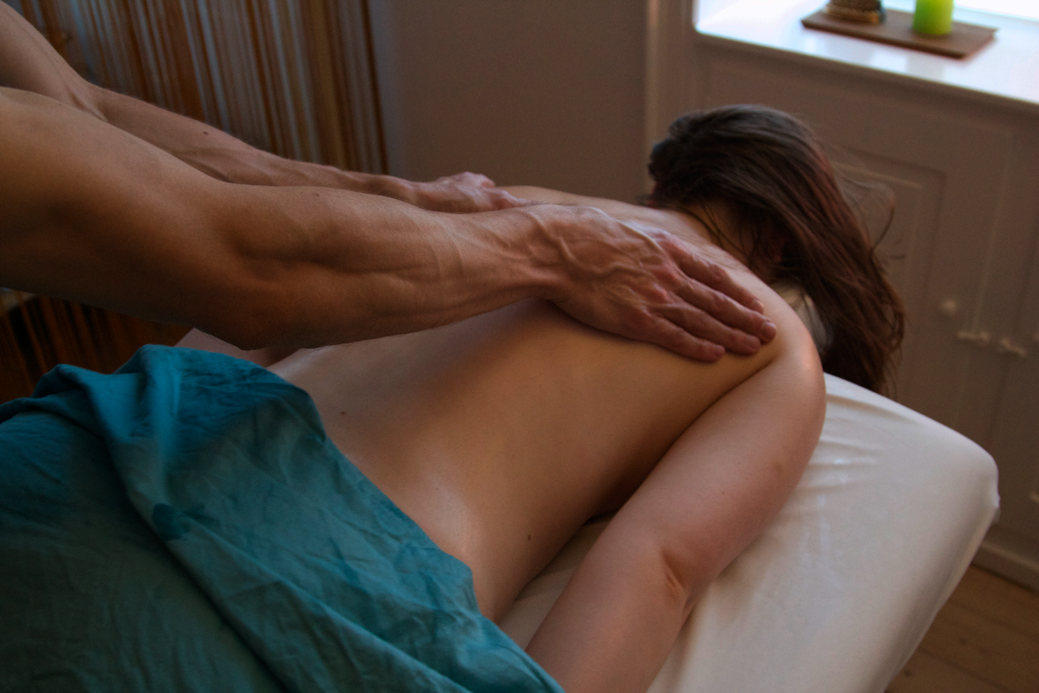 shemale dk tantric massage houston