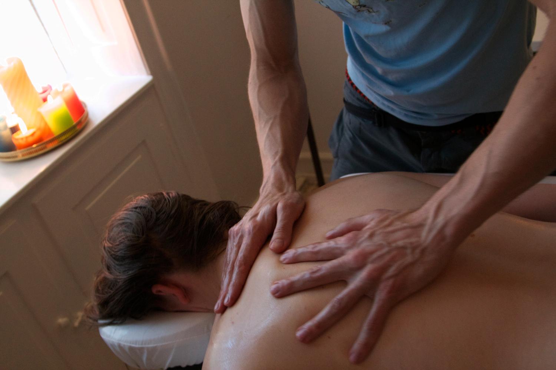 tantra massage video sexnoveller dk