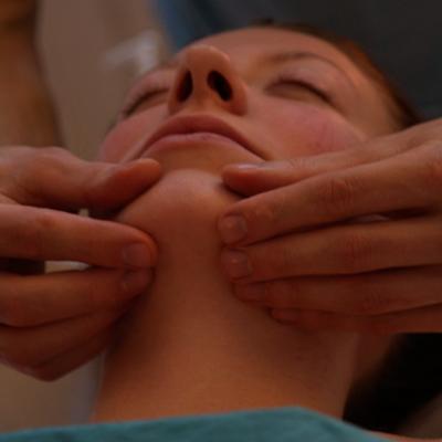Om-massagen-1