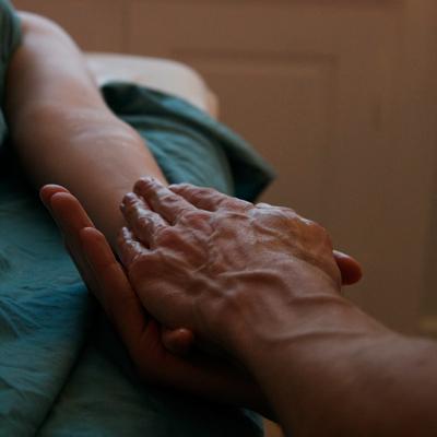 Om-massagen-3