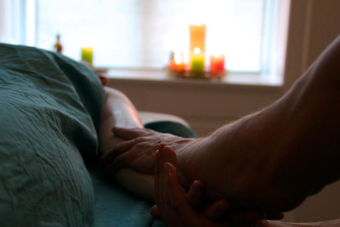 Om-massagen-4